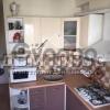 Продается квартира 2-ком 46 м² Оболонский просп