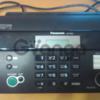 Panasonic KX FT 984