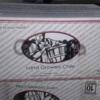 Настоящий Чилийский чернослив продам оптом от 50 кг