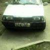ВАЗ (Lada) 21083-20 1.5 MT (78л.с.)