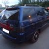 ВАЗ (Lada) 21112 1.6 MT (81л.с.)