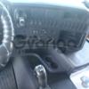 Седельный тягач Scania G380 2011 года
