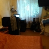 Продается квартира 3-ком 59 м² Дрожжевая