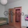 Сдается в аренду квартира 1-ком 44 м² Новоселки,д.4