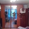 Сдается в аренду квартира 1-ком 31 м² Колпакова,д.19