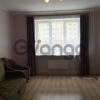 Сдается в аренду квартира 1-ком 46 м² Серебрянка,д.46