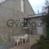 СРОЧНО продам дом в Одесской обл (г. Южный)