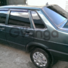 ВАЗ (Lada) 21099 1.5