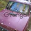 ВАЗ (Lada) 2121 (4x4) 21213 1.7 MT (79л.с.) 4WD