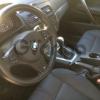 BMW X3, I (E83) Рестайлинг 25i 2.5 AT (218 л.с.) 4WD 2009 г.