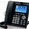 Виртуальная АТС лучшее решение телефонии от 196 грн/мес для бизнеса