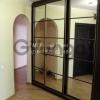 Сдается в аренду квартира 3-ком 74 м² ул. Милославская, 45, метро Черниговская
