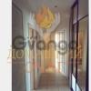 Продается квартира 2-ком 80 м² Гурьянова ул.