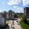 Продается помещение 74,28 м² Аллейная ул.