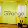 Продается офис 110 м² Грабцевское шоссе