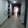 Продается помещение 173,3 м² Баумана ул.