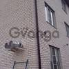 Продается здание 830 м² Секиотовская ул.
