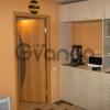 Продается помещение 13,7 м² Московская ул.