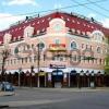 Продается офис 27,20 м² Кирова ул.