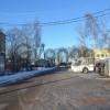 Продается здание 170,2 м² Коммунальная ул.