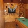 Продается гостинничный комплекс 350 м² Чистые ключи ул.