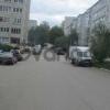 Продается помещение 450,20 м² Постовалова ул.