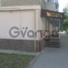 Продается нежилое помещение 61,4 м² Рылеева ул.