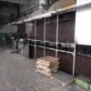Продается помещение 3200,00 м² Комсомольская роща