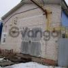 Продается здание 227,9 м² Грабцевское шоссе