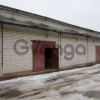 Продается административно-производственное кирпичное здание 1137,4 м² Грабцевское шоссе