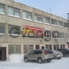 Продается помещение 115,6 м² Советская ул.