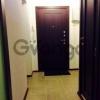 Сдается в аренду квартира 1-ком 45 м² Борисовка,д.20