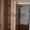 Сдается в аренду квартира 2-ком 37 м² Надсоновская,д.8