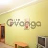 Сдается в аренду квартира 1-ком 40 м² Станционная,д.3к1