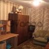 Сдается в аренду квартира 1-ком 32 м² Советской Конституции,д.42