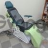 оборудование для здоровья и красоты