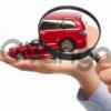 Экспертиза автомобиля после ДТП, оценка автомобиля, Днепропетровск
