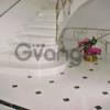 Лестницы из гранита и мрамора любой конфигурации