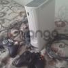 Продам Xbox 360 lt2 xkey360