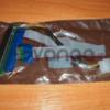Райзеры Risers PCI-E 1x-16x 33 см + доп. питание molex