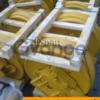 Колесо направляющее | для бульдозера Shantui SD13