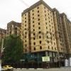 Продается квартира 3-ком ул. Московская д. 8