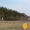 Продается земельный участок Лесная ул.