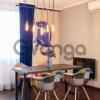 Продается квартира 3-ком 86 м² Драгомирова ул.