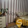 Продается квартира 1-ком 27 м² Симиренка ул.