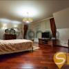 Продается дом 4-ком 430 м²