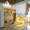 Продается дом 4-ком 300 м²