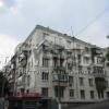 Продается квартира 2-ком 57 м² Голосеевский просп (40-летия Октября)