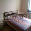 Продается квартира 1-ком 49 м² Здолбуновская