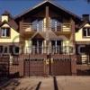 Продается дом 3-ком 152 м²